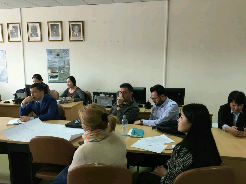 turkology_seminar