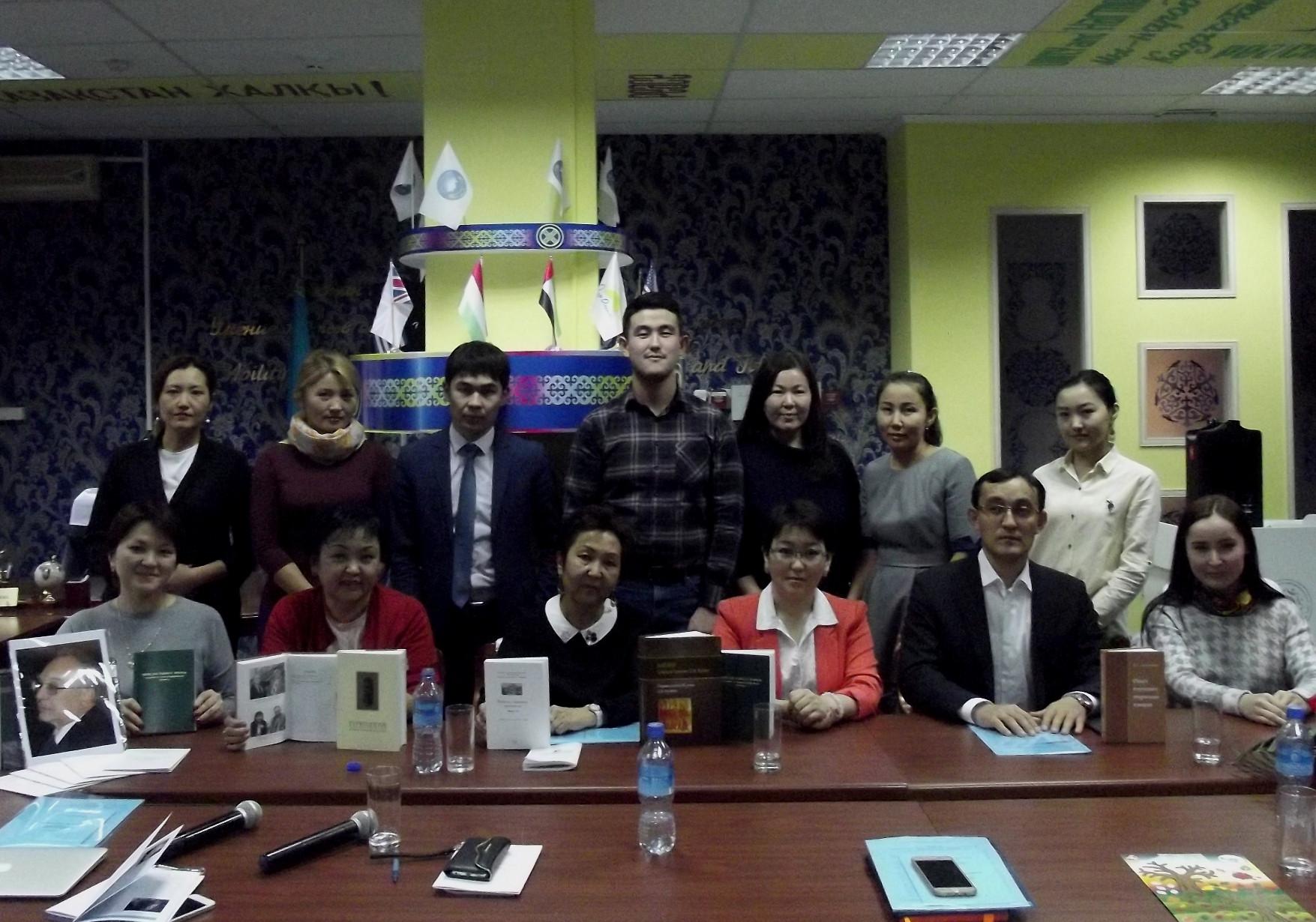 seminar_nasilov